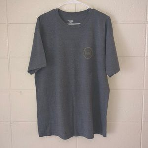 Vans Shirts - Vans beachy shirt